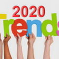 2020 Aesthetic Tips and Trends – Innovating for the new Decade.