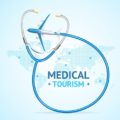 Cosmetic Medical Tourism – Buyers Beware!